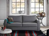 Sofá cama modelo Organic