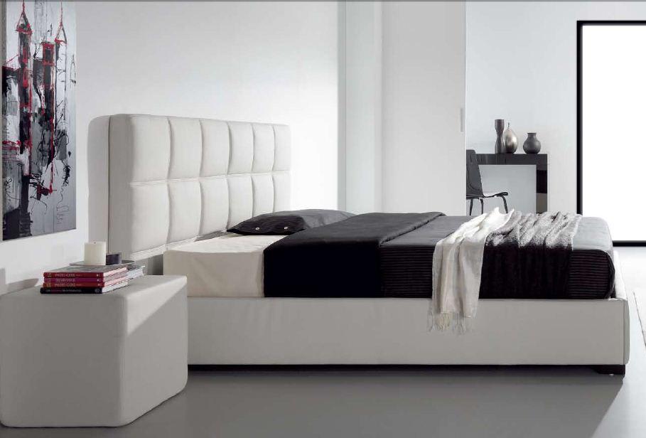 Cabecero de colores bonito cantabria - Cabezales de cama de diseno ...