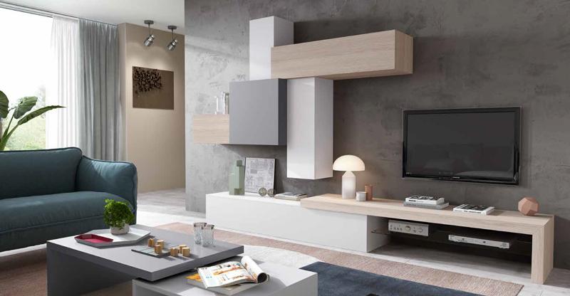 Salon moderno impersonal 2k15 composicion 4 mia home for Composicion salon moderno