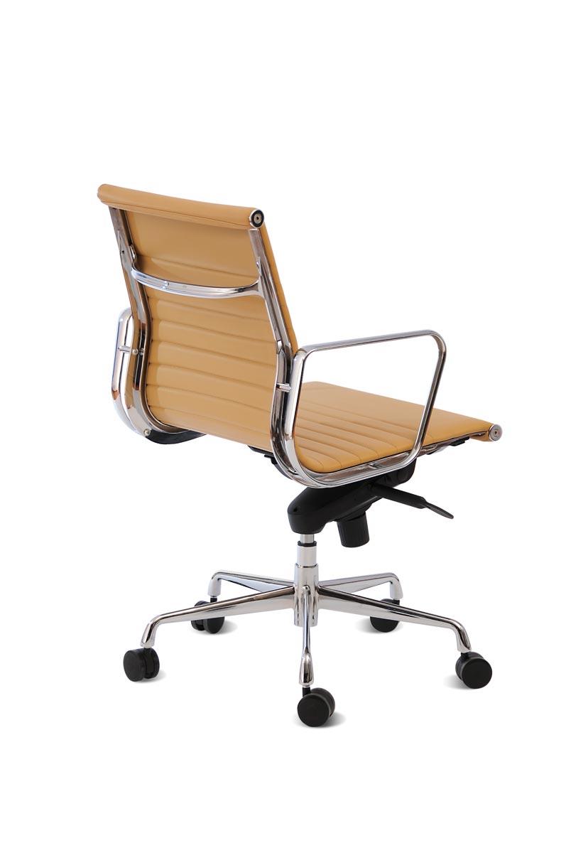 Mobiliario de oficina al mejor precio for Mobiliario de oficina precios