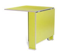 Mesa de alas cocina - Mesa de alas de cocina