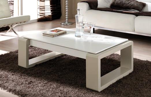 Mesa de elevable retrol - Modelos de mesa de centro ...