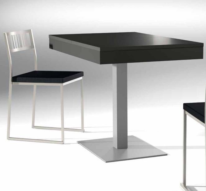 Rinconera para cocina, asientos rinconera cocina moderna