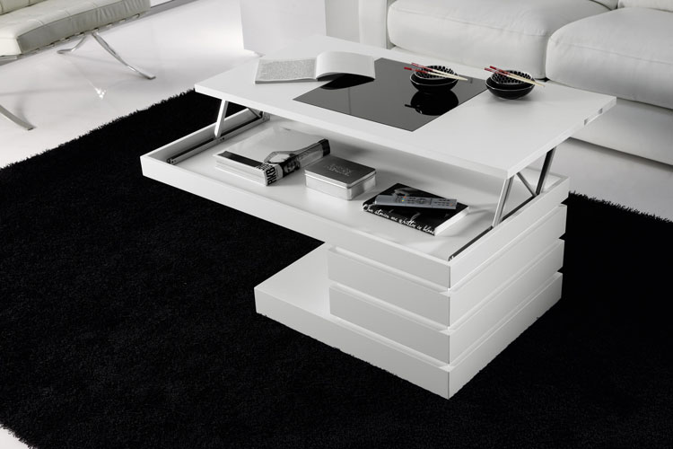 Muebles de salon conforama