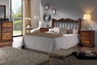 Dormitorio Monterey 2 - Dormitorio Monterey 2