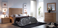 Dormitorio Narvik 1 - Dormitorio Narvik 1