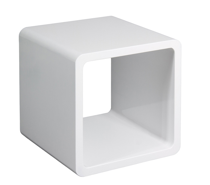 Magnífico Mueble De Asiento De Cubo Bosquejo - Muebles Para Ideas de ...
