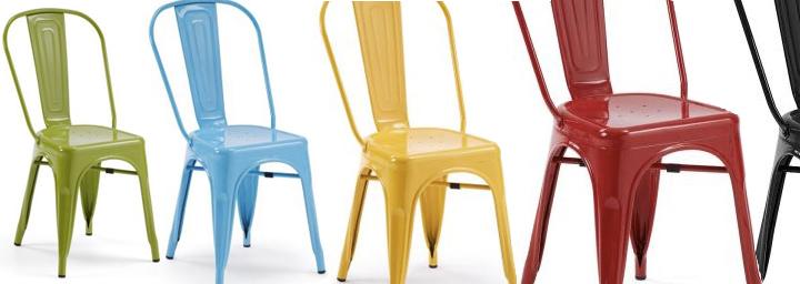 Sillas de diseo para comedor interesting sillas de diseo for Sillas dormitorio moderno