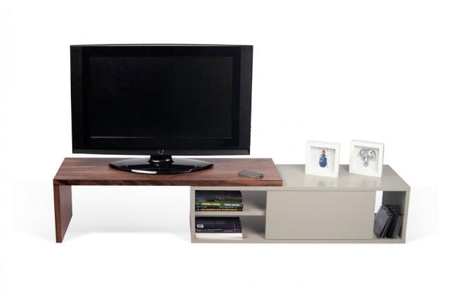 Mesa de TV MOVE - Mesa de TV MOVE