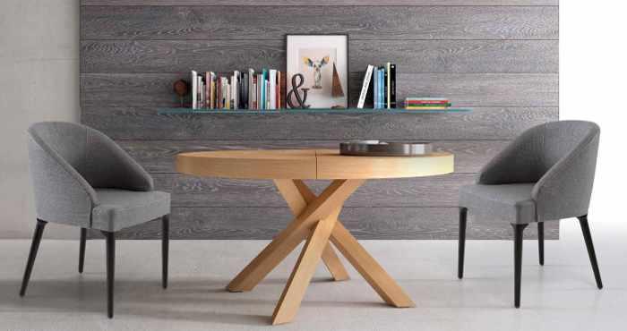 te invitamos a visitar tambin nuestro apartado de sillas y nuestra seccin de conjuntos de sillas y mesas y por supuesto varios modelos de mesas de comedor - Sillas Y Mesas De Salon