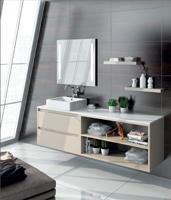 Muebles para baño Advance 6