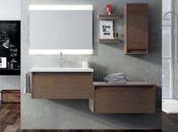 Muebles para baño Advance 7