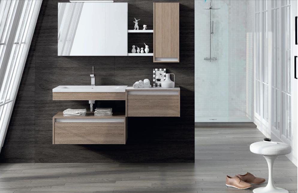 mia home muebles para baño elora 5