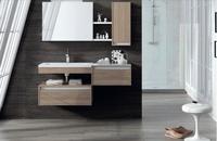 Muebles para baño Elóra 5