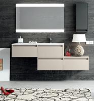 Muebles para baño Elóra 6