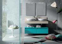 Muebles para baño Elóra 7