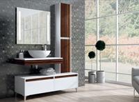 Muebles para baño Elóra 8
