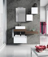 Muebles para baño Elóra 9