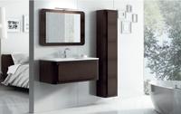 Muebles para baño Marilyn 1