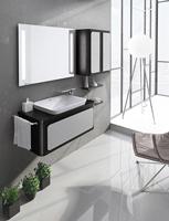 Muebles para baño Marilyn 2