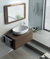 Muebles para baño Marilyn 3