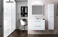 Muebles para baño Stella 1