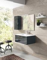 Muebles para baño Stella 2