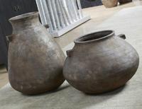 Vasijas - Jarrones decorativos y vasijas