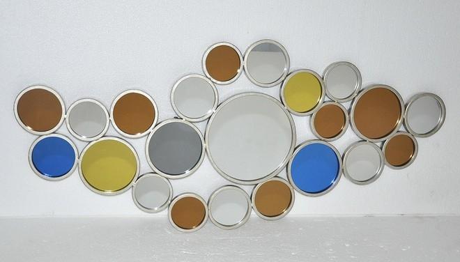 Espejo decorativo - Espejo moderno